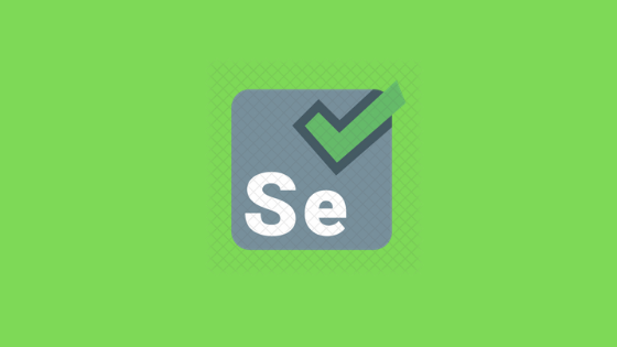 pros and cons of Selenium Automation Tools