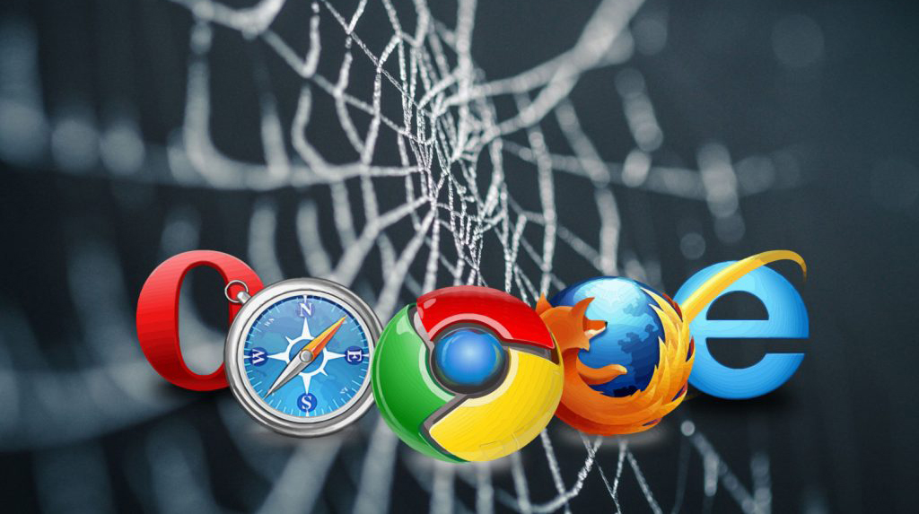 Cross Browser Testing needs for today's Web Apps