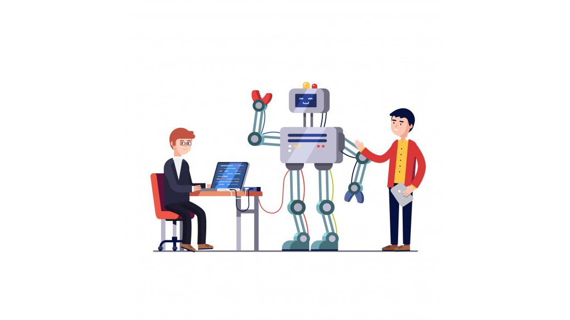 Scope and impact of AI in Automation Testing