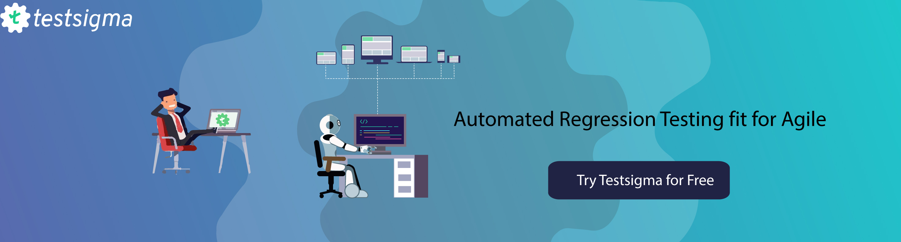 automating-regression