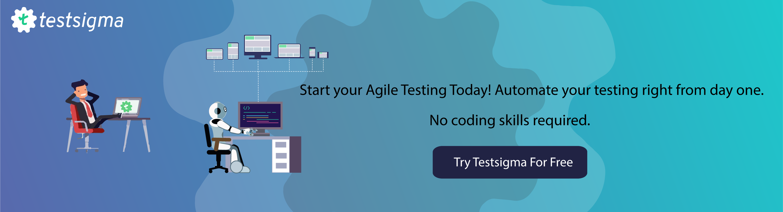 Agile Automation Testing_SAFe