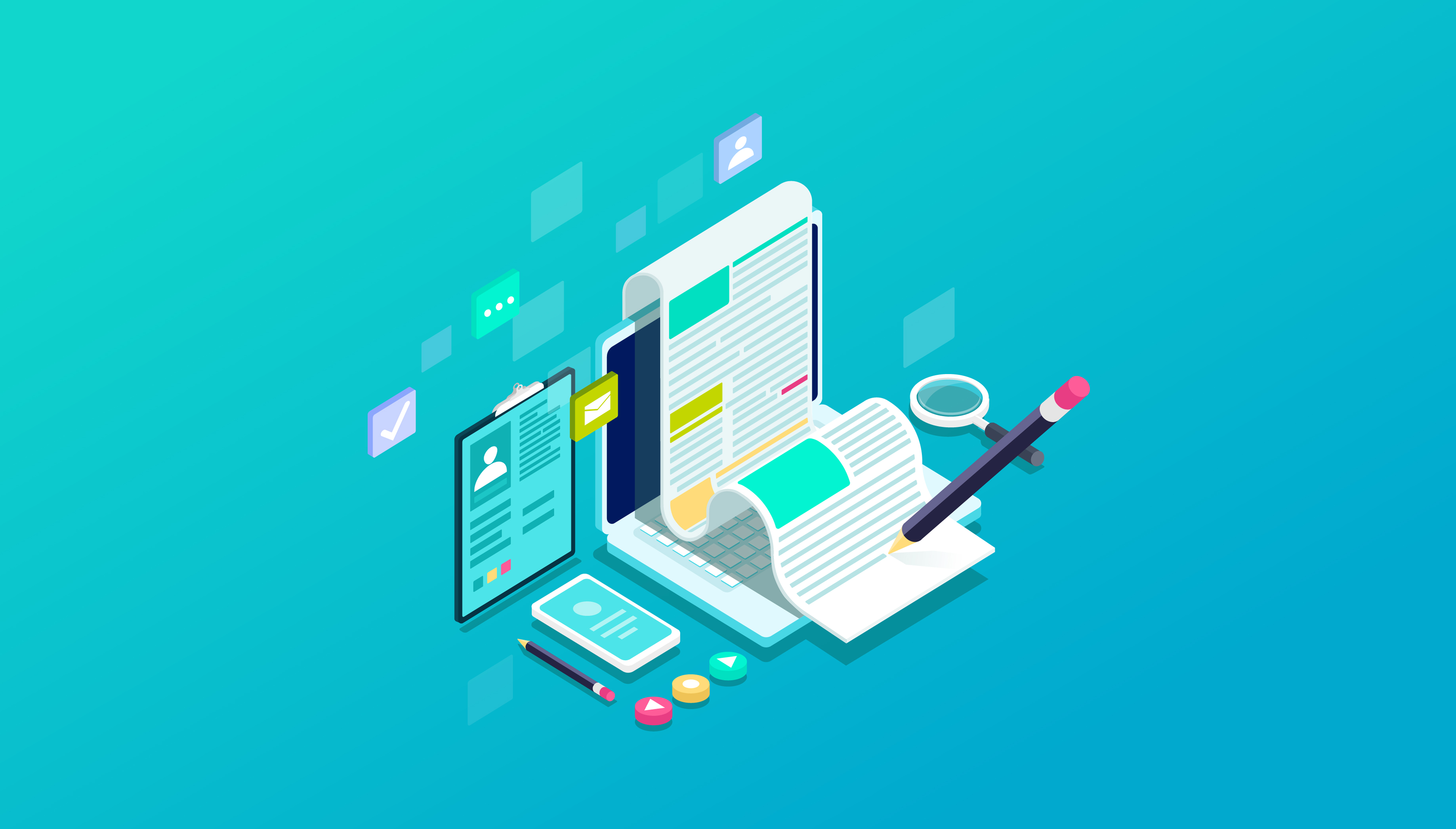 https://testsigma.com/blog/wp-content/uploads/What-are-the-KPIs-of-Software-Testing-and-QA0A-1200x674.jpg