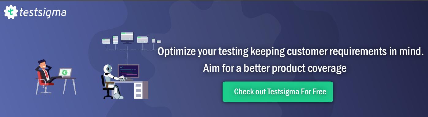 Test Coverage_Testsigma