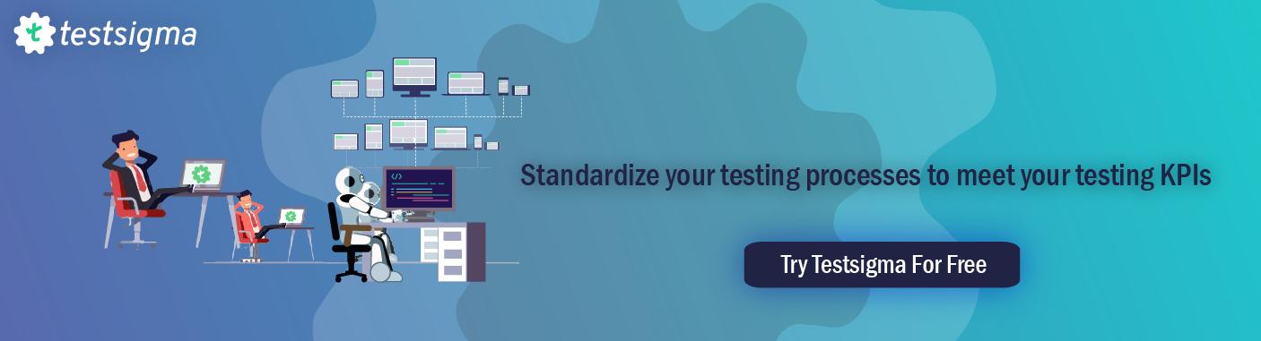 testing_kpi_testsigma
