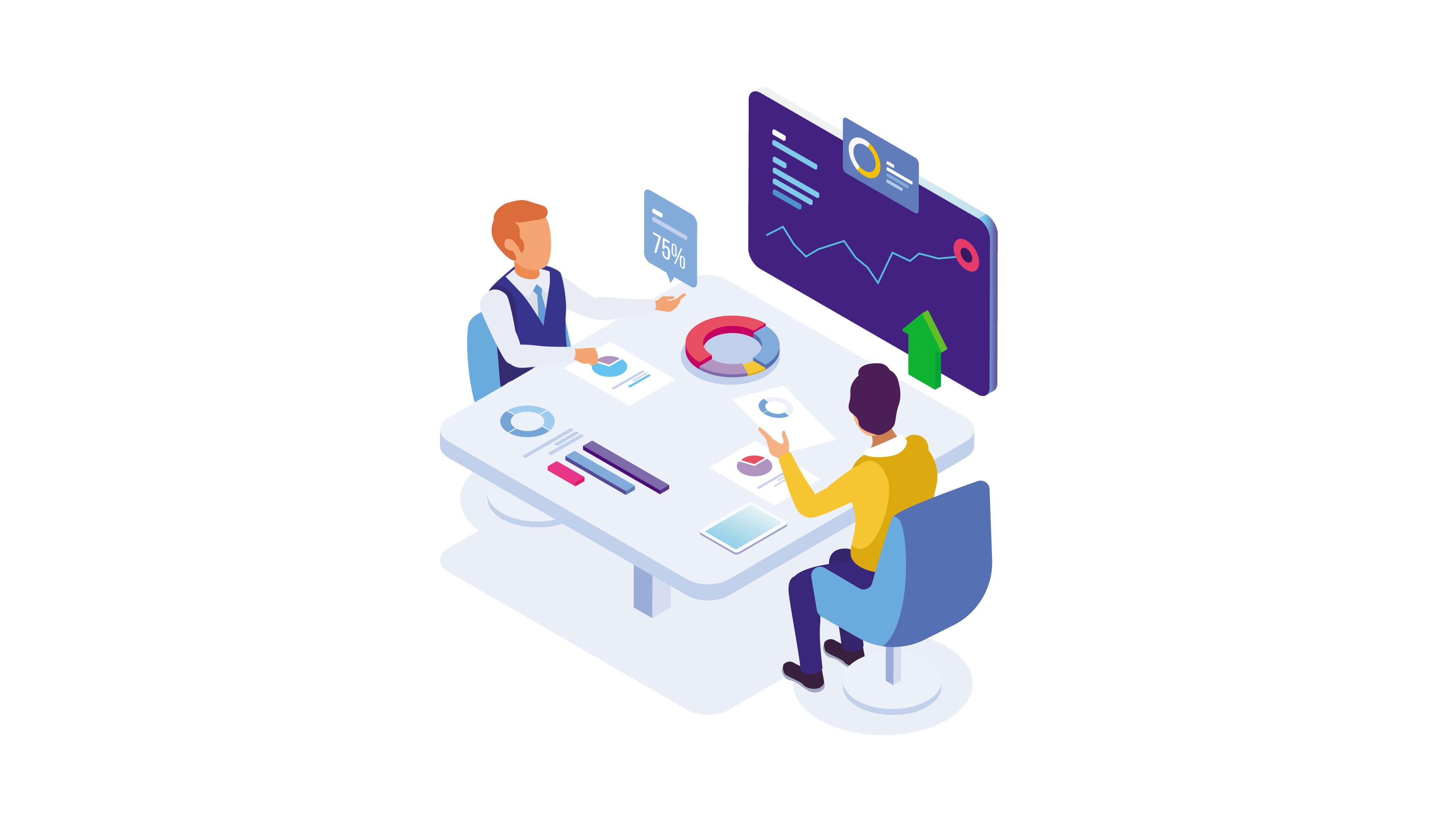 Understanding the Agile Testing Framework