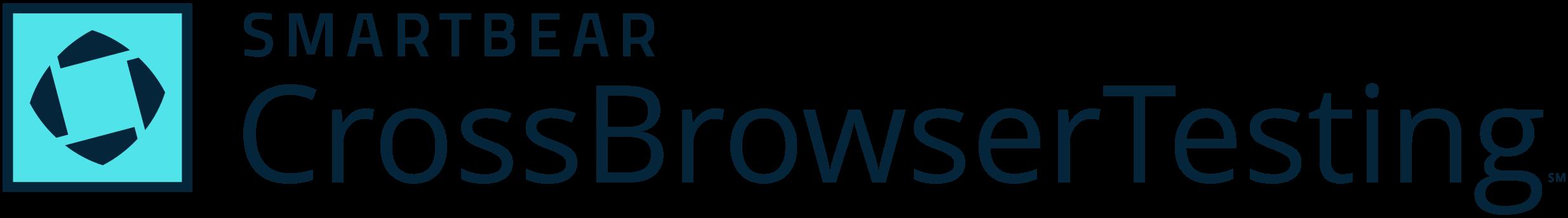 SmartBear CrossBrowserTesting