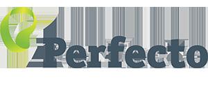 perfecto-logo