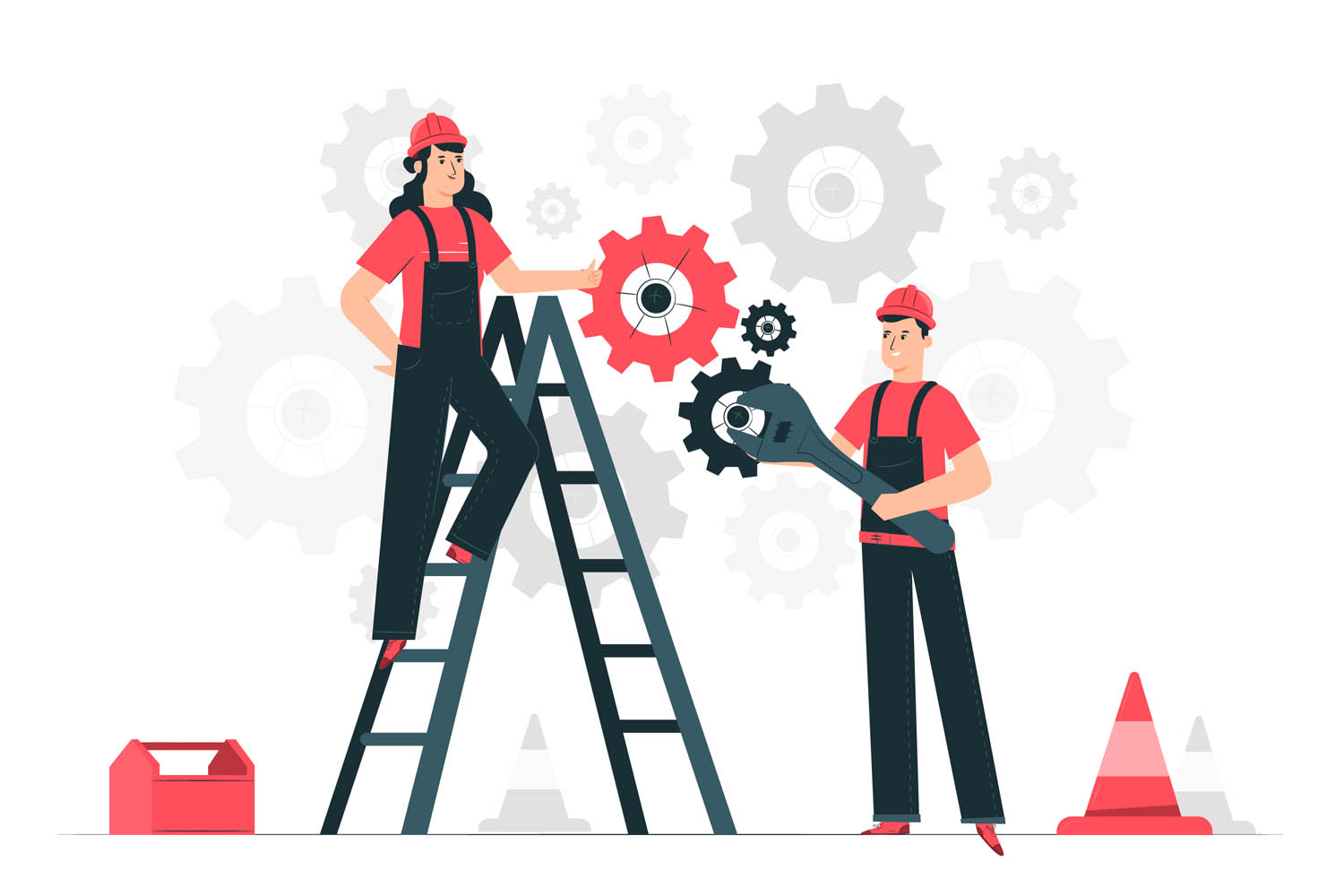 Best automation testing tools for web and mobile
