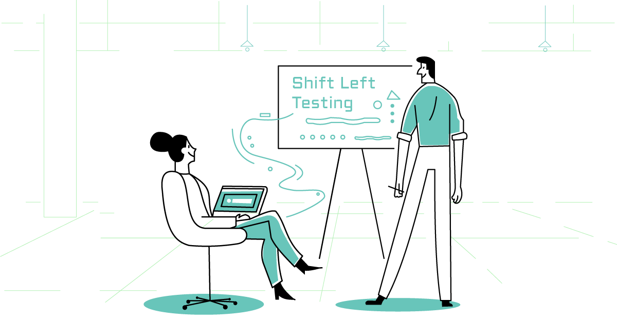 How to choose a tool when shift left testing is your requirement?