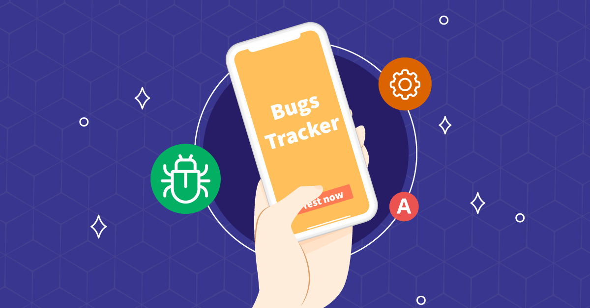 How to reduce the risk of missing bugs before deploying on production?