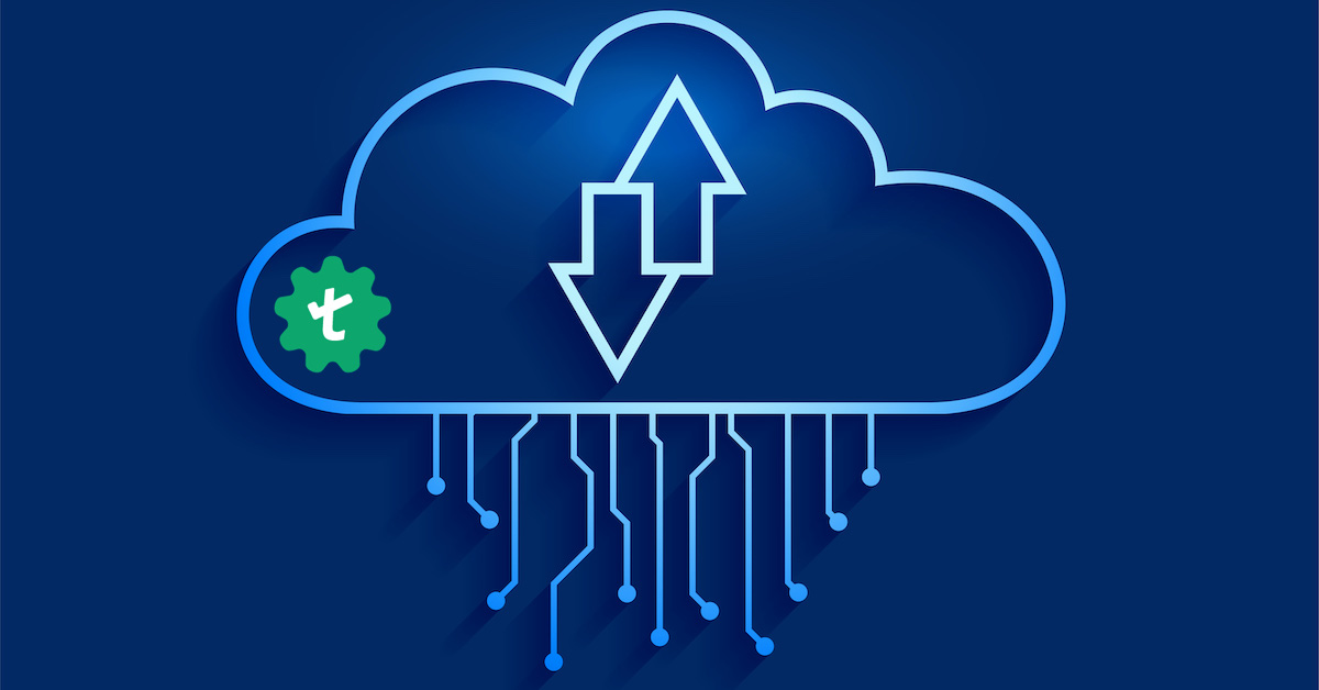 Why Testsigma for cloud automation testing?